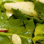 pear_salad