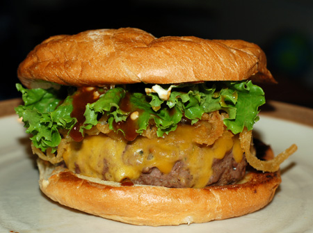 bbq_burger
