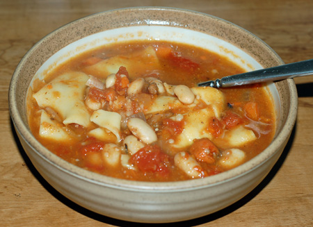 fagioli_finished
