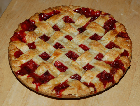 rhubarb_lattice1