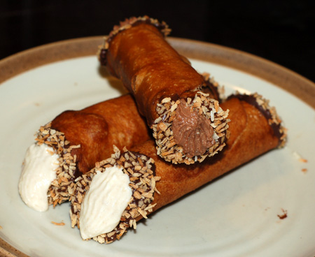 cannoli_chocbanana