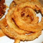 onion_rings
