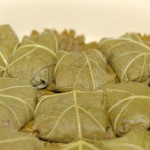 dolmades2