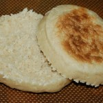 english_muffins2