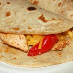 multigrain_fajitas