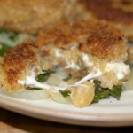 risotto_cakes2