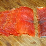 gravlax_slices