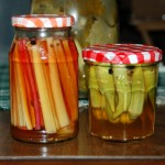 okra-chard_pickles