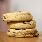 yogurtchip_cookies