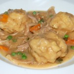 chx_dumplings1