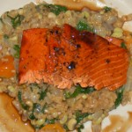 pom_salmon