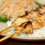 asianpear_chicken1