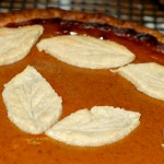 sourdough_pumpkinpie2