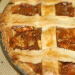dbcrostata_appletart1