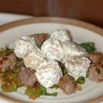 lamb_dumplings2