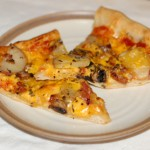 potato_pizza2