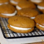 pumpkin_whoopiepies