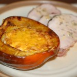 cornpudding_squash2