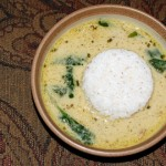 chxcoconut_soup