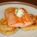 salmon_picklebutter