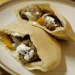pork_pitas