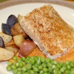 spanish_halibut