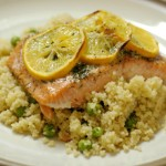 lemon_salmon2