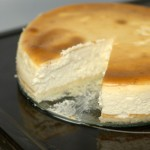 ny_cheesecake