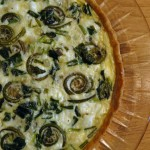 fiddlehead_quiche