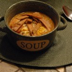 tortilla_soup040211