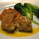 halibut_cheeks