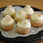 pinacolada_cupcakes1