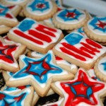 4thjuly_cookies