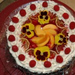 fraisier_complete1