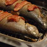 smoked_trout1