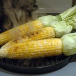 grilling_corn
