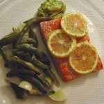 lemon_salmon
