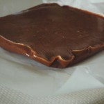 tahini_caramel3