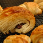 croissants_baked2