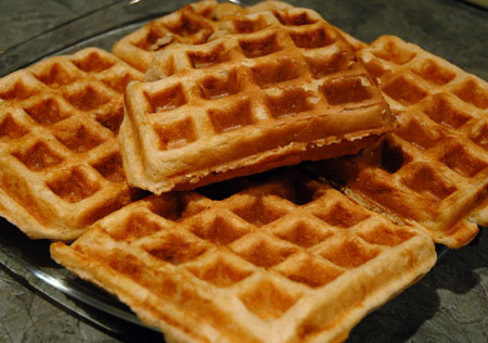 toaster waffles toaster waffles the persnickety palate