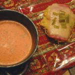 tomato_bisque
