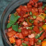 watermelon_salsa