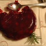 cranberry_sauce2011