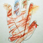 hand_turkey112311