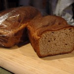 kimball_bread