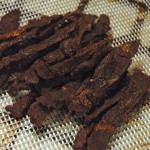 beef_jerky