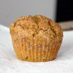 gfcf_pumpkinmuffins