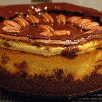 turtle_cheesecake2