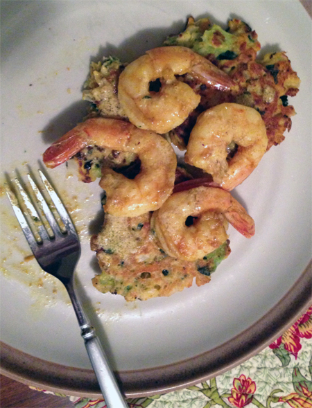 curried_shrimp