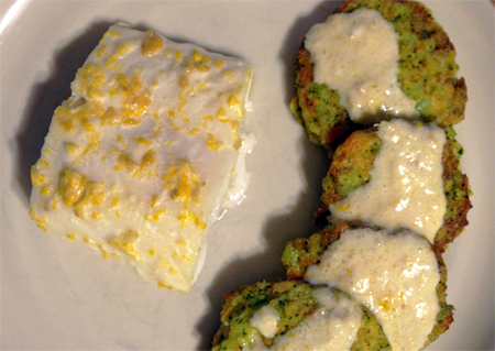 cod&broc_fritters